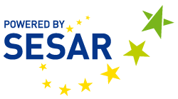 powered by SESAR