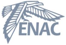 logo-enac-th