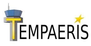 tempaeris_logo-th