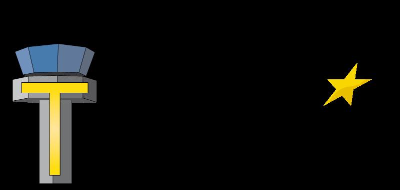 TEMPAERIS